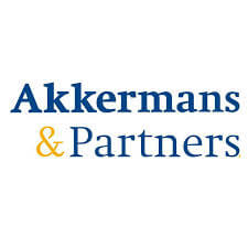 Akkermans en Partners