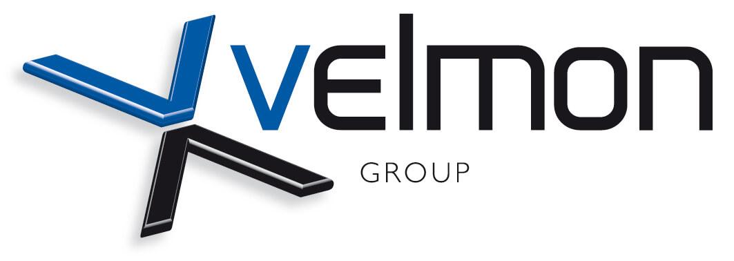Velmon_logo_CMYK_service-en-revisie_LC_NW