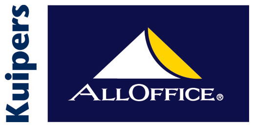 all office Kuipers Logo