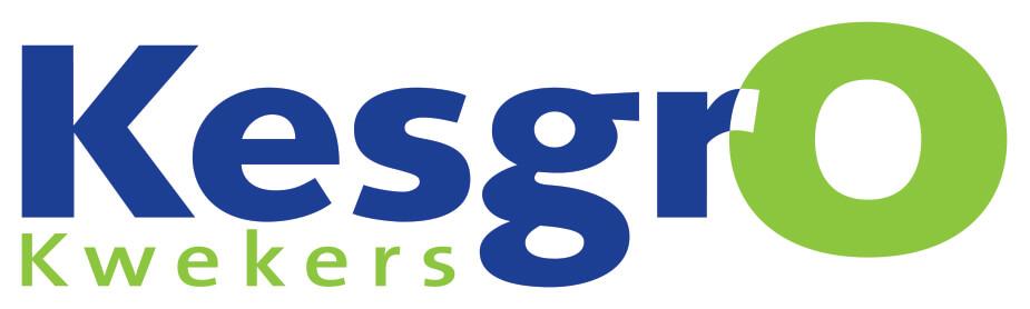 Kesgro logo