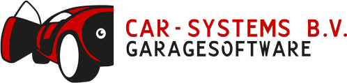 car-systems-garagesoftware