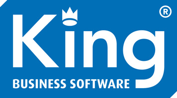 king-business-software