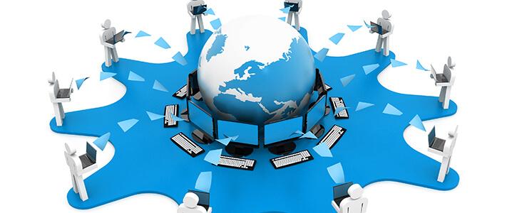 Spot-ICT-Wordt-e-delen-het-nieuwe-e-mailen