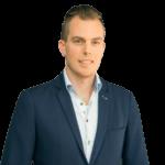 Frank van Roekel - Spot Online