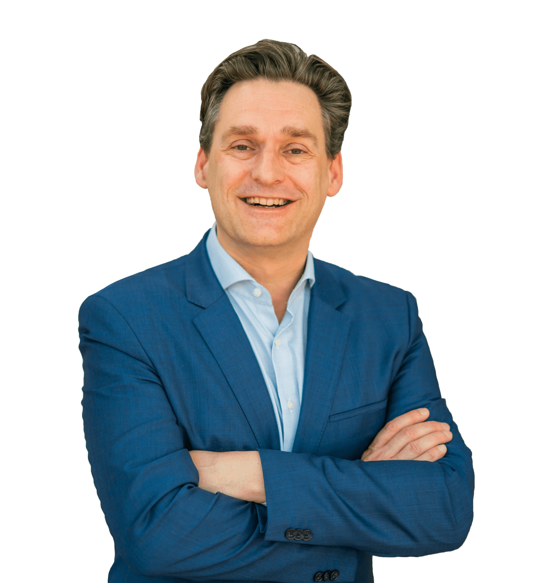 Marco Rietdijk